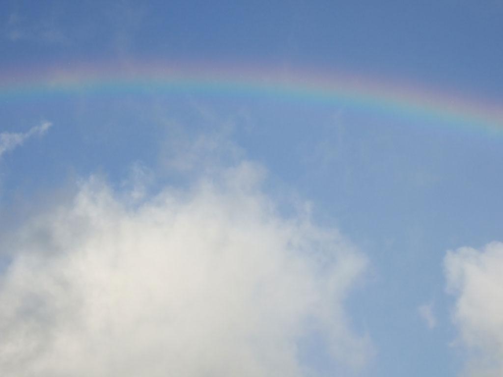 maui-rainbow-20081